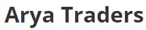 Arya Traders