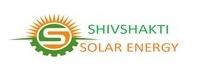 ShivShakti Solar Energy