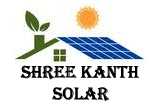 Shree Kanth Solar Power System Pvt. Ltd.