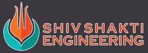 Shiv Shakti Engineering