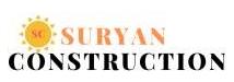 Suran Construction