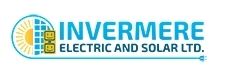 Invermere Electric & Solar Ltd.
