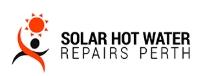 Solar Hot Water Repairs Perth