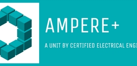 Ampere+ Electrical Services And Repairs