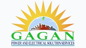Gagan Power & Electrical Solutions Services