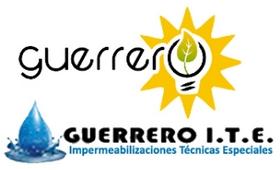 Energía Guerrero