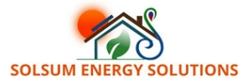 Solsum Energy Solutions