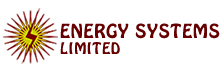 Energy Systems Limited (ESL)