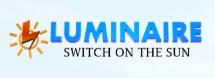 Luminaire Energy Solutions
