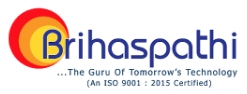 Brihaspathi Technologies Pvt Ltd
