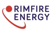 Rimfire Energy