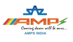 AMPS India