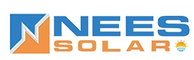 Nees Solar