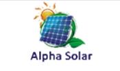 Alpha Renewables (SMC-Pvt) Ltd