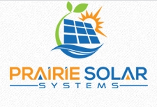 Prairie Solar Systems
