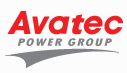 Avatec Power Pte. Ltd.