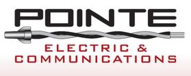Pointe Companies, Inc.