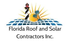 Florida Roof & Solar Contractors Inc.