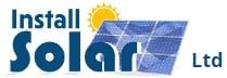 Install Solar Ltd.