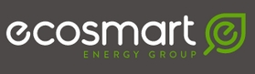 Ecosmart Energy Group