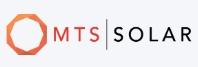 MTS Solar