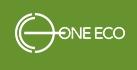 One Eco