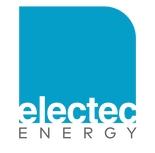 Electec Energy 