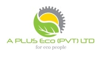 A Plus Eco (Pvt) Ltd