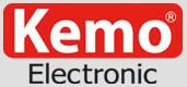 Kemo-Electronic GmbH