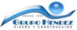 Grupo Hendez Architecture