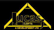 Lucas Lofts & Developments Ltd.
