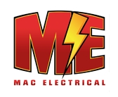 Mac Electrical & Solar Contracting Co.