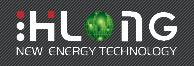 Zhangjiagang Hanlong New Energy Technology Co., Ltd.