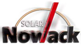 Solar Nowack