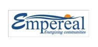 Empereal Energy Services