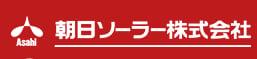 Asahi Solar Co., Ltd