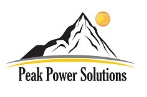 Peak Power Solutions