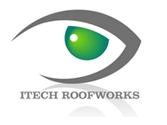 Itech Roofworks Ltd