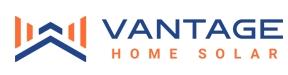 Vantage Home Solar