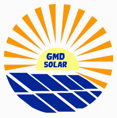 GMD Solar Company Pvt Ltd