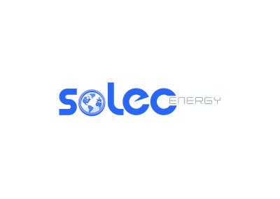 Solec Energy