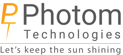 Photom Technologies Private Limited