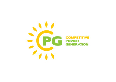 CPG Competitive Power Generation GmbH