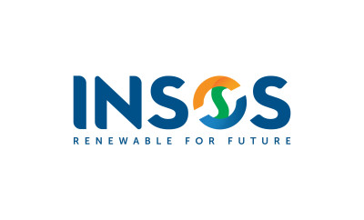 INSOS Energy Investment Consulting Industry and Trade Inc.