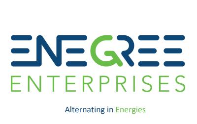 Enegree Enterprises