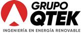 QTEK Group