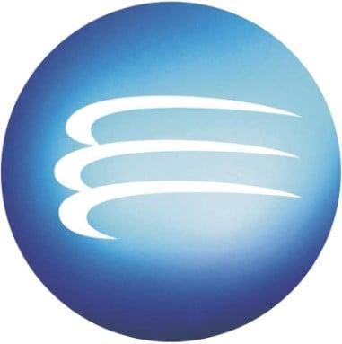 RK Solar Inc.