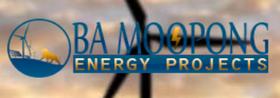 Ba Moopong Energy Projects