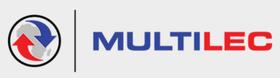 Multilec Generator Services