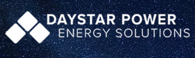 Daystar Power Energy Solution